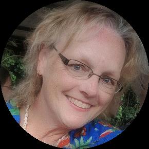 Nancy Ottinger